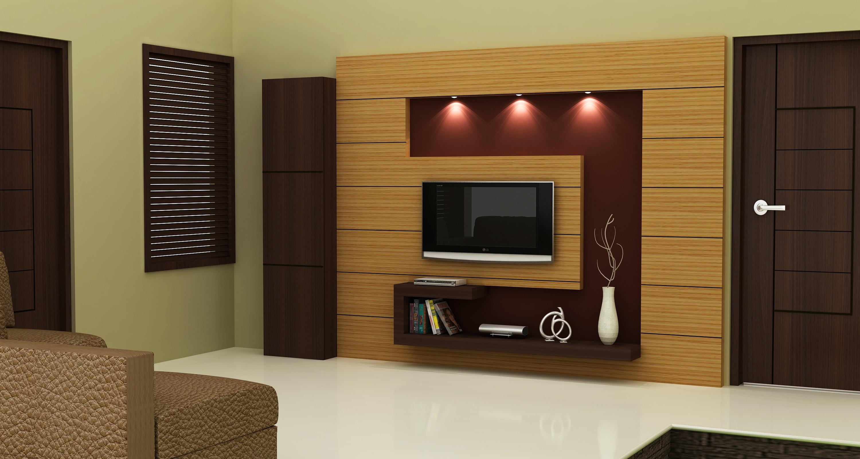 pencil interiorsmadiwalatv unit pencil interiors in bangalore india. Black Bedroom Furniture Sets. Home Design Ideas