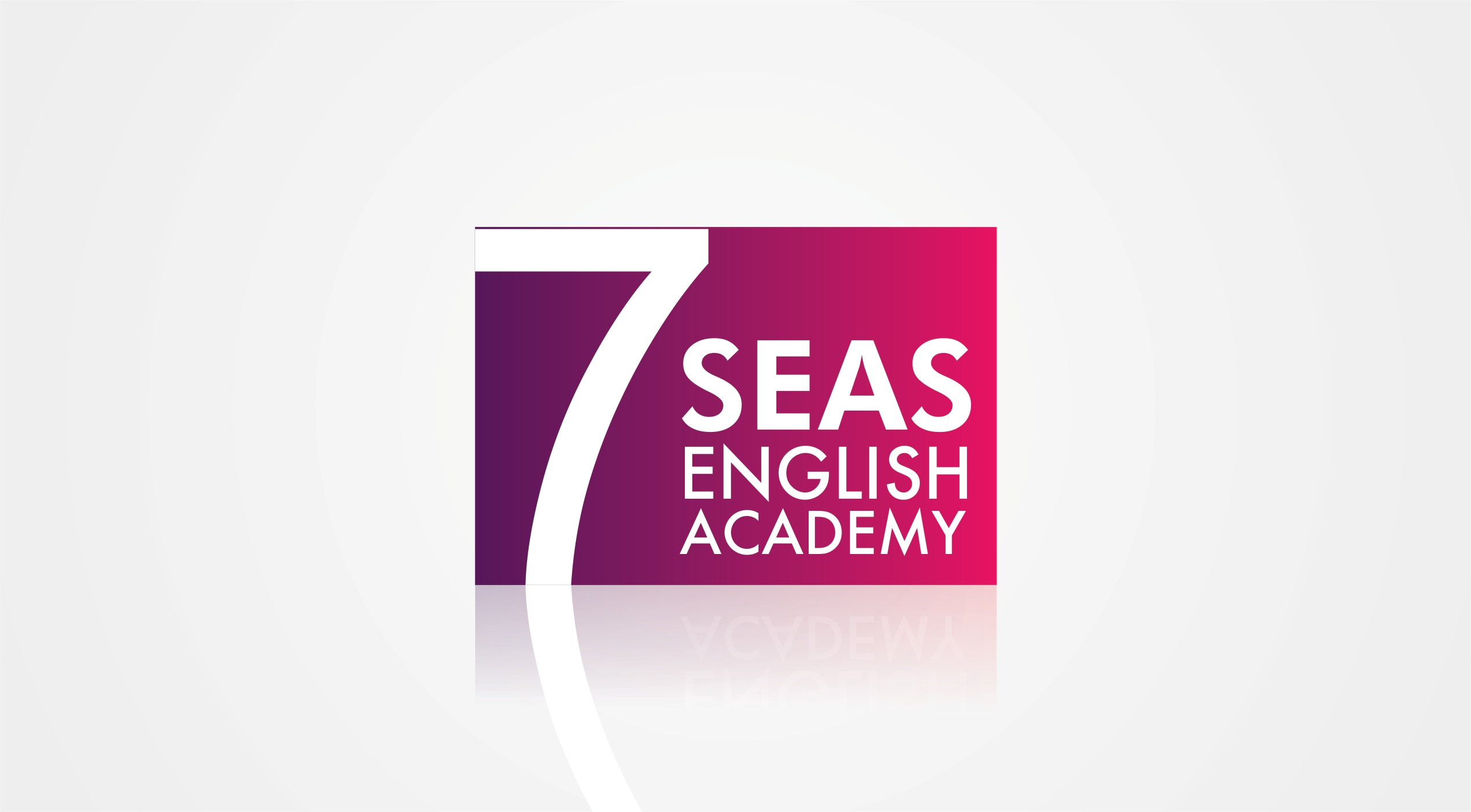 To Downlad PTE Software Click www.7seasenglishpte.com