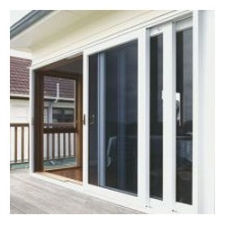 Slide Doors Designed Dimex India P Ltd 9811351349
