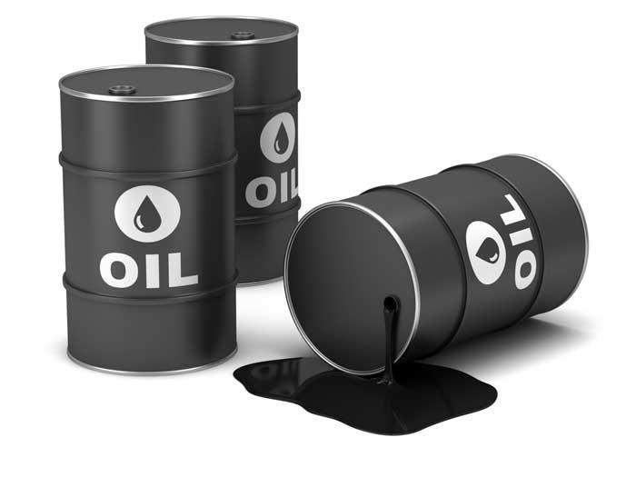 Crude Oil Buyer Cons