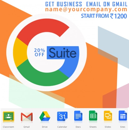 Start working better today with Google Apps...to know more about google apps visit our site..theplanetapps.in google apps reseller in hyderabad,  google apps reseller in mumbai,  google apps reseller in chennai,  google apps reseller in pune,  google apps reseller kolkata google apps reseller surat,  google apps reseller ahmedabad,