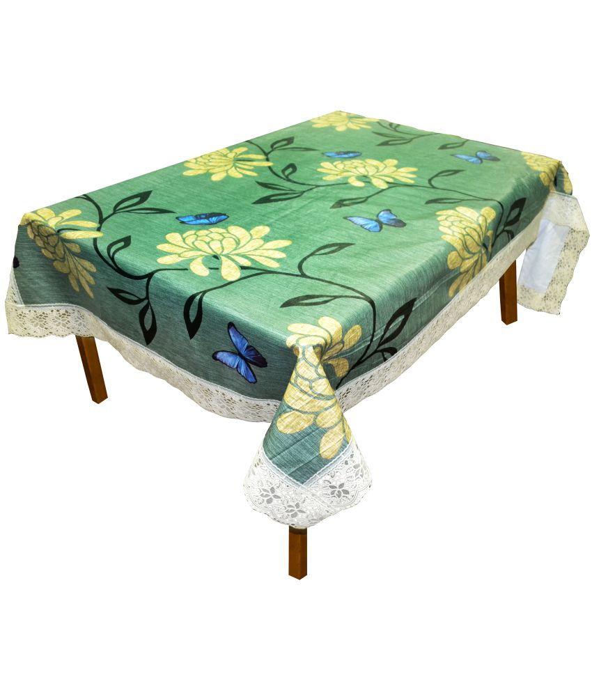 https://www.snapdeal.com/product/dream-home-2-seater-pvc/638381312082  Buy this product from Snapdeal.com