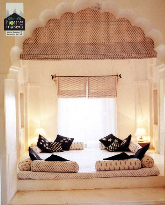Only 1 client left to avail the marvellous offer of ZERO DESIGNING CHARGES. Don't miss out your golden chance!!  Offer valid only till 31st March, 2017. Contact Home Makers Interior Designers & Decorators Pvt. Ltd. now!!   Visit www.homemakersinterior.com
