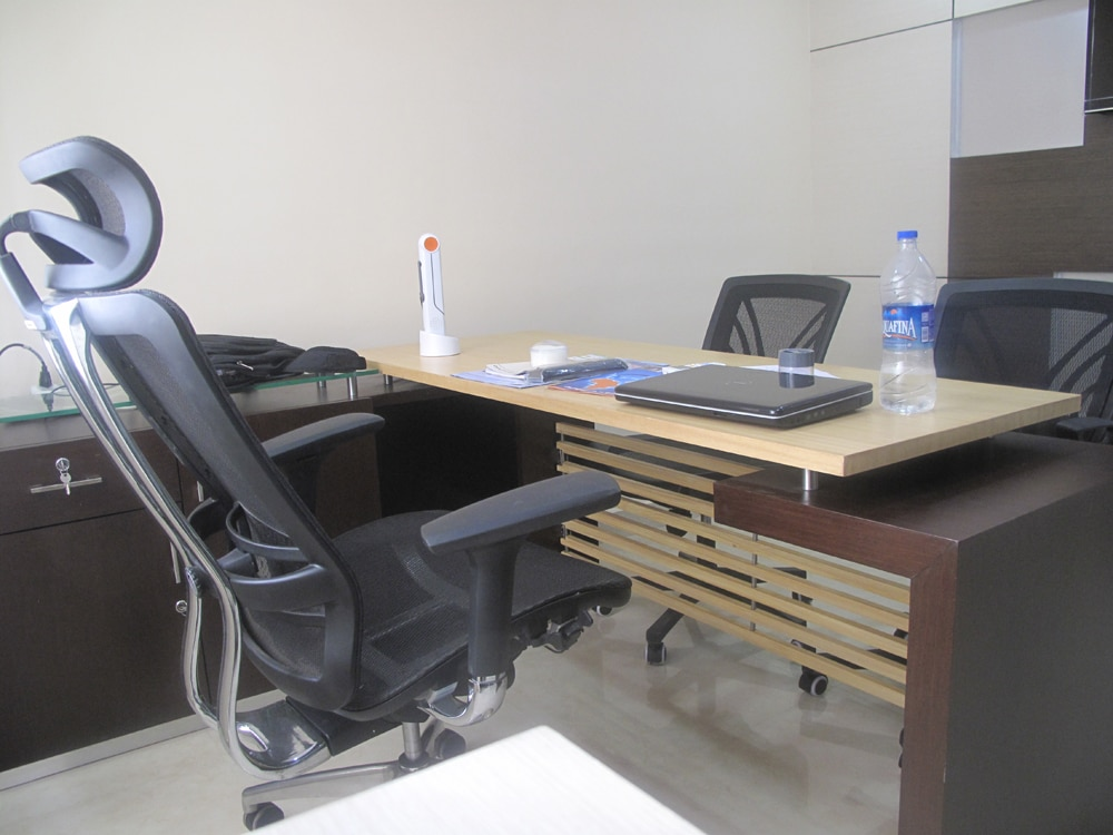 Commercial Designers in Chennai.                                               Abbot Interiors is One of the best interior designers in Chennai.Abbot interiors is equipped with competent professionals who are skillful in managing commercial interior design projects.Interior design for office, being the most commonly sought after service when it comes to design for commercial purpose, is all the time carefully handled. Call us for more details
