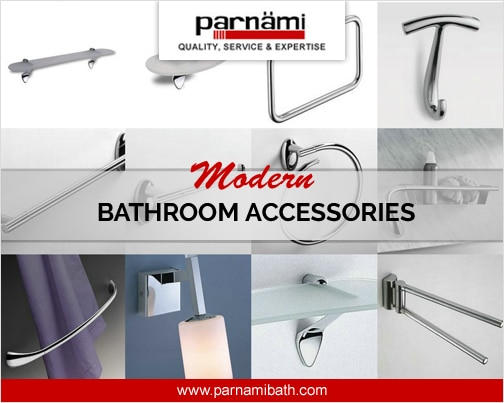 Waterproof touch pad parnami sales corporation in for Jaquar bathroom accessories online