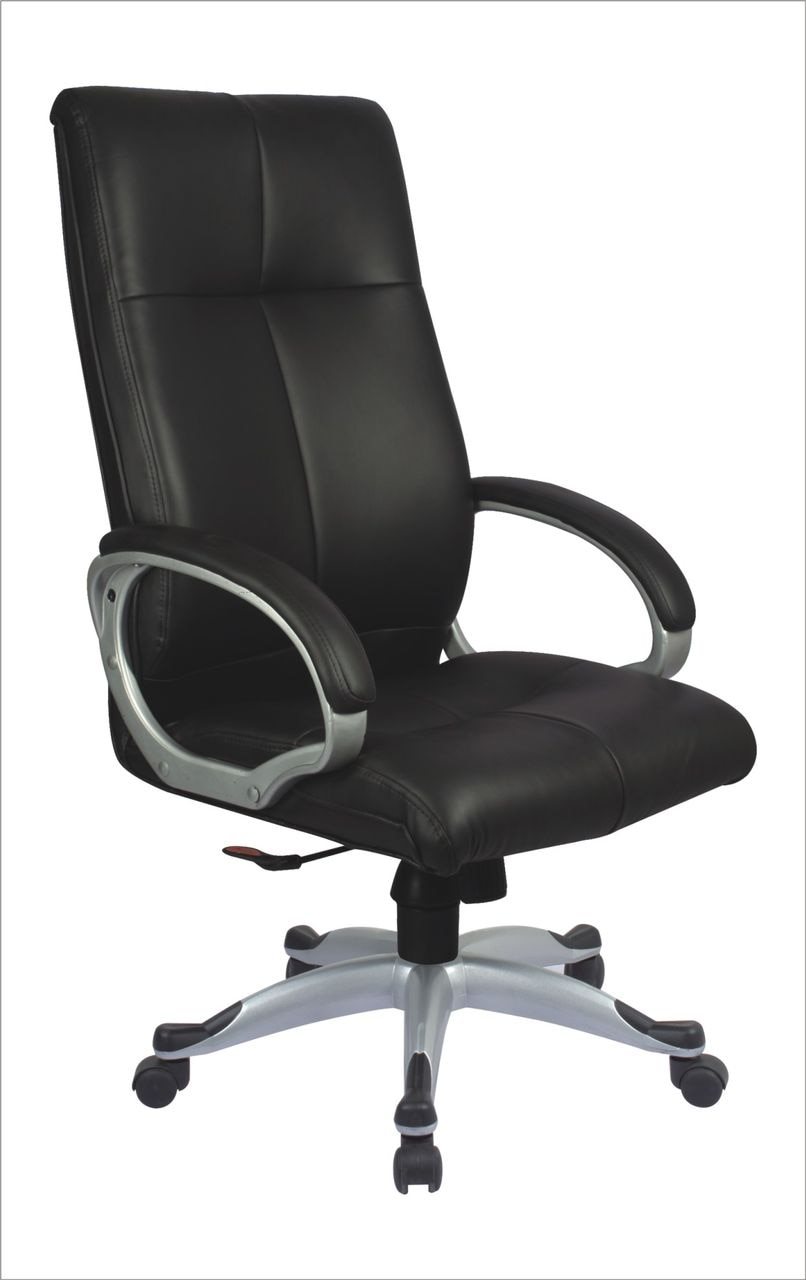 Office Chair Manufacturer