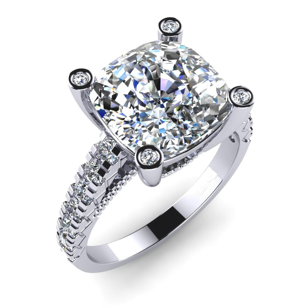 #Buy Diamond Ring#