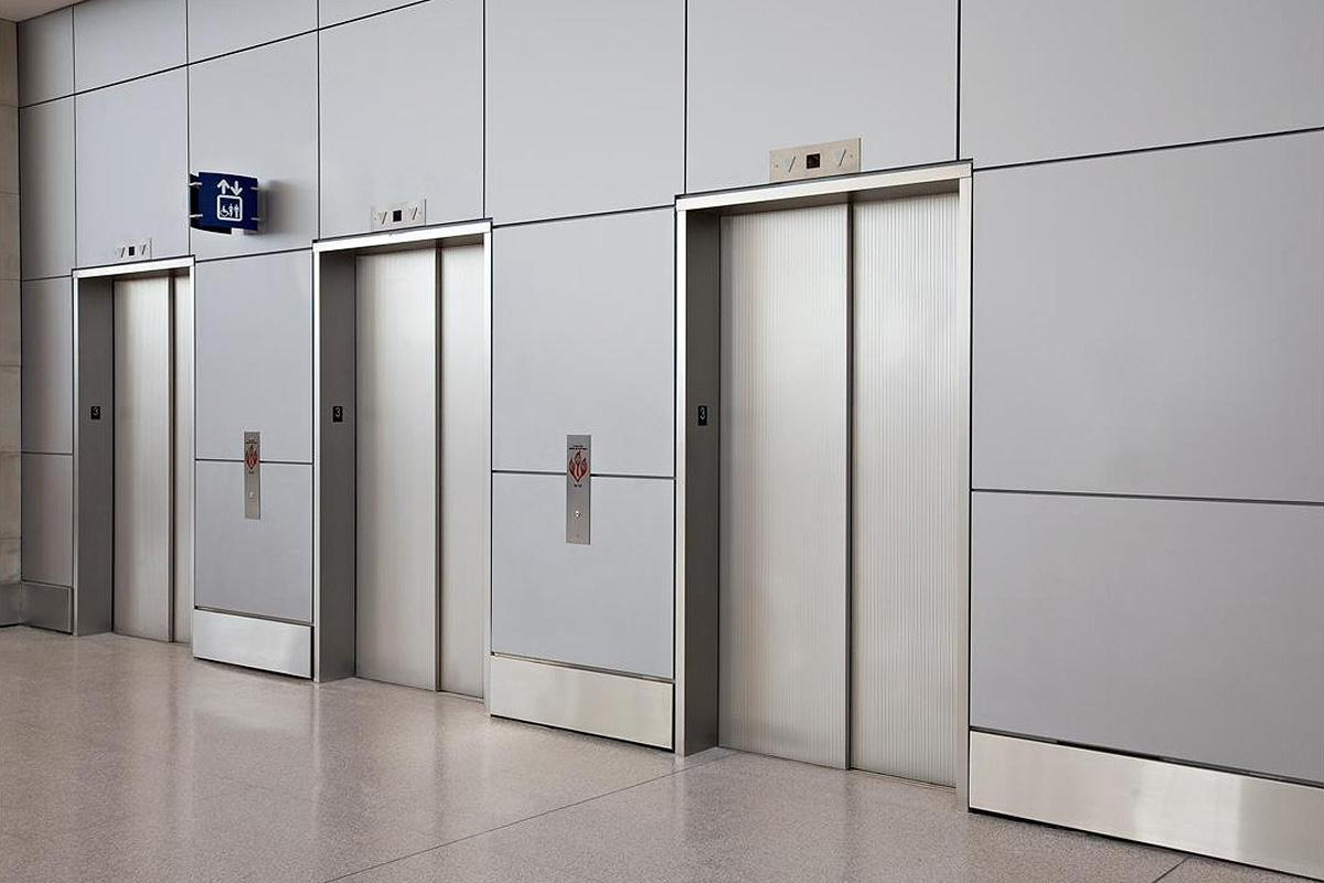 Best Commercial Elevators in India.  Best Office Elevators in Mumbai.  Best Commercial Elevators in Thane.  Best Office Elevators in Navi Mumbai.  Best Commercial Elevators in Pune