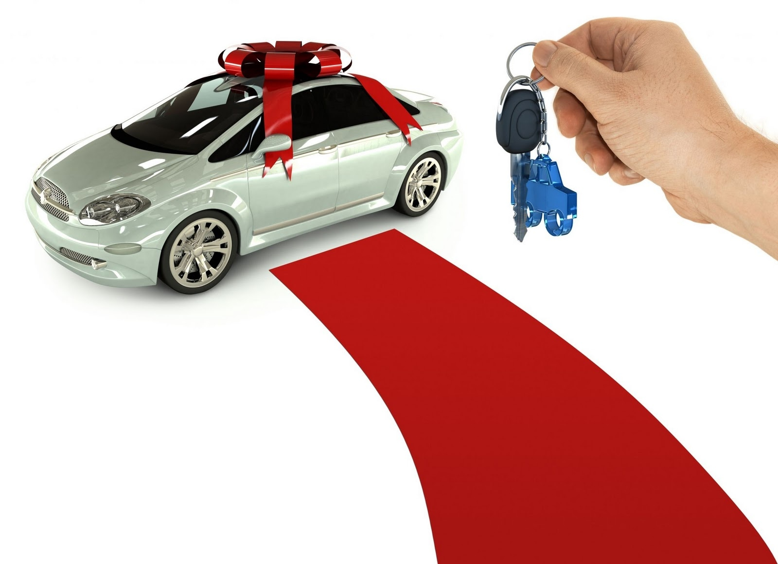 Used  Car Loans in Chennai - We are one of the best Car Loan Provider in Chennai , we do provide loan for most of the models in Chennai.We finance all 4 plus wheel vehicles up to ten year old and limited to 20 lakhs per loan provided it meets our norms through all the branches in Tamilnadu.