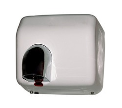 Automatic Hand Dryers Manufacturer