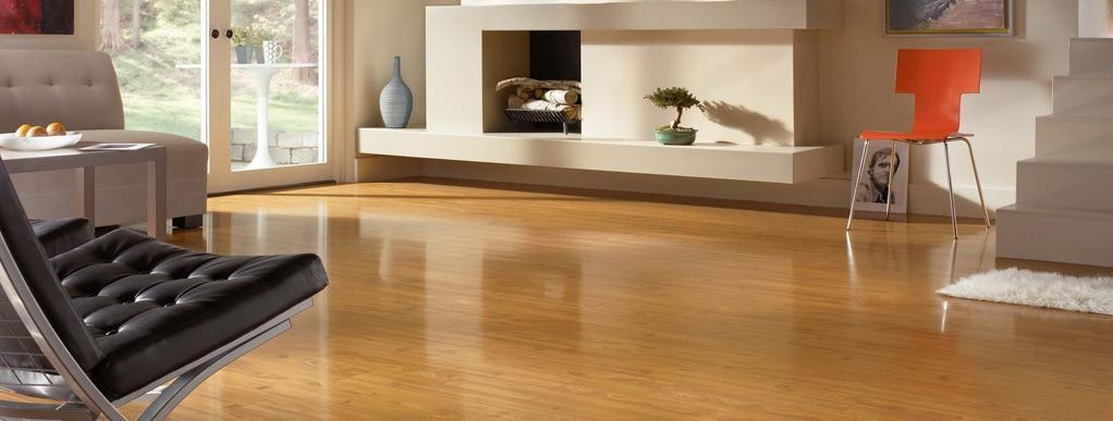 Best Tiles For Home Flooring In India Tile Designs