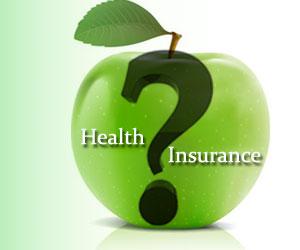 Best Health Insuranc