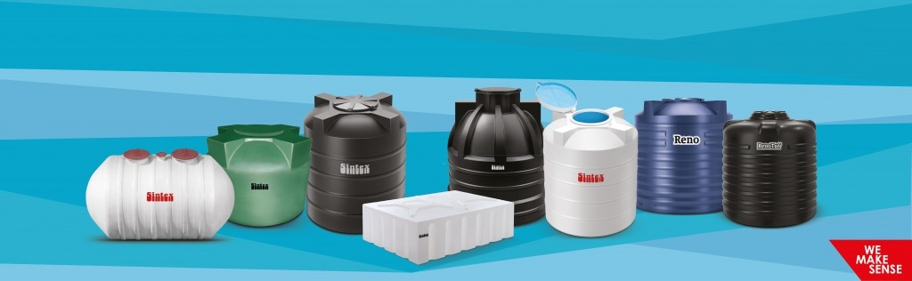 Sintex dealer in chennai   We as one of the Sintex Water Tanks Dealers ensure that the Sintex Water Tanks which we offer are brighter, stronger and are made up of virgin plastic. We deal in Sintex Water Tanks which are FDA approved. It has a triple layer body and is 100% UV Stabilised and rustproof.