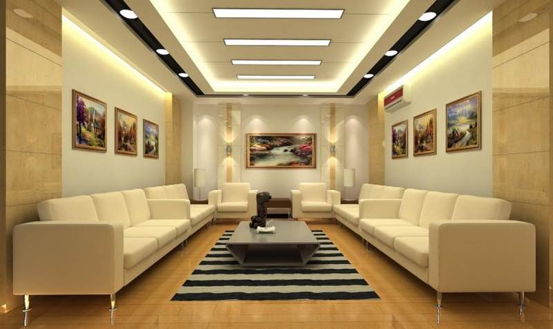LEBONAH offers an innovative residential ceiling Ideas for various room such as living room, bed room, kids room and other rooms.