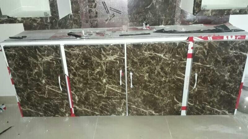 we are acp cupboards manufacturer #acp manufacturer in vijayawada# #acp sheets in vijayawada# # hardware in vijayawada# #grid cealing tiles in vinayawada#