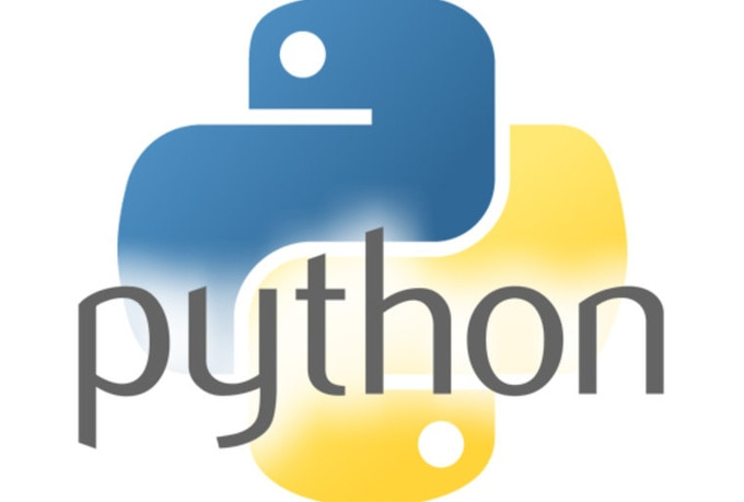 Python Training Cent