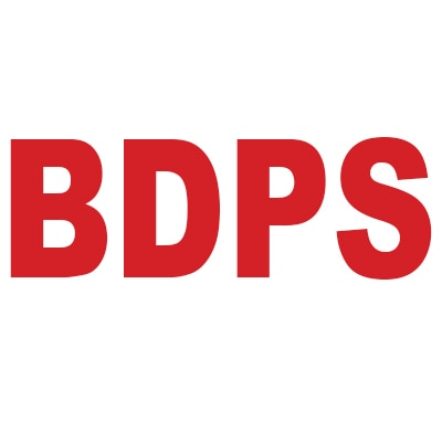BDPS is offering Off