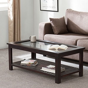 Center Table in Gurgaon  To purchase, visit www.arra.co.in