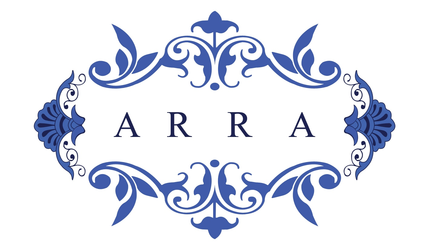 'ARRA' by Ammri Interiors introducing Sofa cum Bed, Designer Sofas, Wing Chair, Stool, Center Table, Futon, Wingchair etc.  To purchase, visit www.arra.co.in