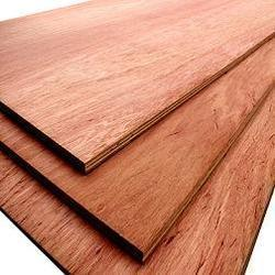 Best Commercial Plywood Dealer in Garvebhavipalya   Our organization is counted amongst the most distinguished providers of Shuttering Plywood. Range of Shuttering Plywood we offer is widely demanded in the industry due to their superior quality and designing. These ranges of products are manufactured by the team of professionals using top class components and latest technology as per the set industry norms.