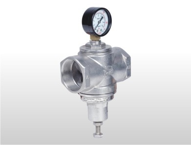 Pressure Reducing Valve in Tanzania - are you looking for pressure reducing valve in Tanzania so you are on right section in our website,   Aira Euro Automation Pvt Ltd leading Manufacturer and Exporter of Pressure reducing valve in Tanzania.   http://www.airaindia.com/prv-pressure-reducing-valve/