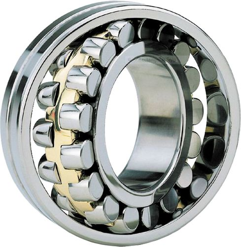 High quality Crusher spherical roller bearing and pillow block bearings available
