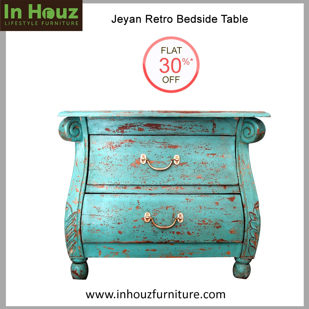Solidwood Retro Furniture   Modern design and old-world style, a perfect combination for your Retro Living Room. We are offering Retro Inspired Furniture for your Home.  Give your Living Space a Makeover with Retro Style Furniture with the Best Affordable Prices available only on our Online Furniture Store.  Buy Furniture Online Today and get Retro Furniture On Sale www.inhouzfurniture.com