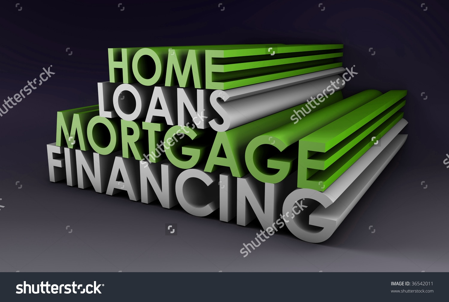 What is the difference between a Home Loan and mortgage loan ? There is a huge difference between a Home Loan and a mortgage loan. Home Loan is taken only for the purpose of buying a residential property whereas mortgage loan  if you have own property, you can get mortgage loan for any purpose.