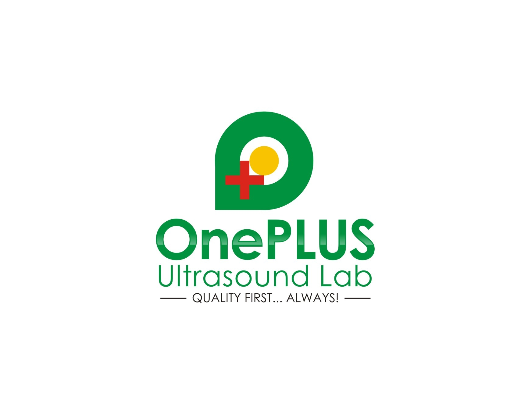 Blood tests at Diagnostic centre in Pitampura  Get your blood tests done at economical prices by experienced doctors. Thyroid testing, hormones, complete blood counts, infertility testing, urine testing, X ray, ECG, Ultrasound, 2D echocardiography etc.  For more info visit www.oneplusul.in