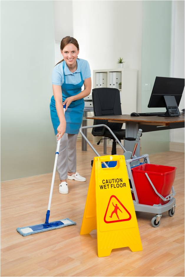 Zippy specialises in providing Housekeeping Services for corporate office, office campus, industries, IT industries, institutes and commercial complex by latest methods and well-trained housekeeping technical persons for a pleasant working environment. We have recently been providing Commercial Housekeeping Services to brigade group. If you are looking for hassle free Housekeeping Services using latest methods in the premises then get in touch with us today. We dump, dust and, clean furniture, shelves, railings, floors and, cabinets by never compromising on the management of housekeeping staff, cleanliness scheduling, inspection, evaluation and, reporting.