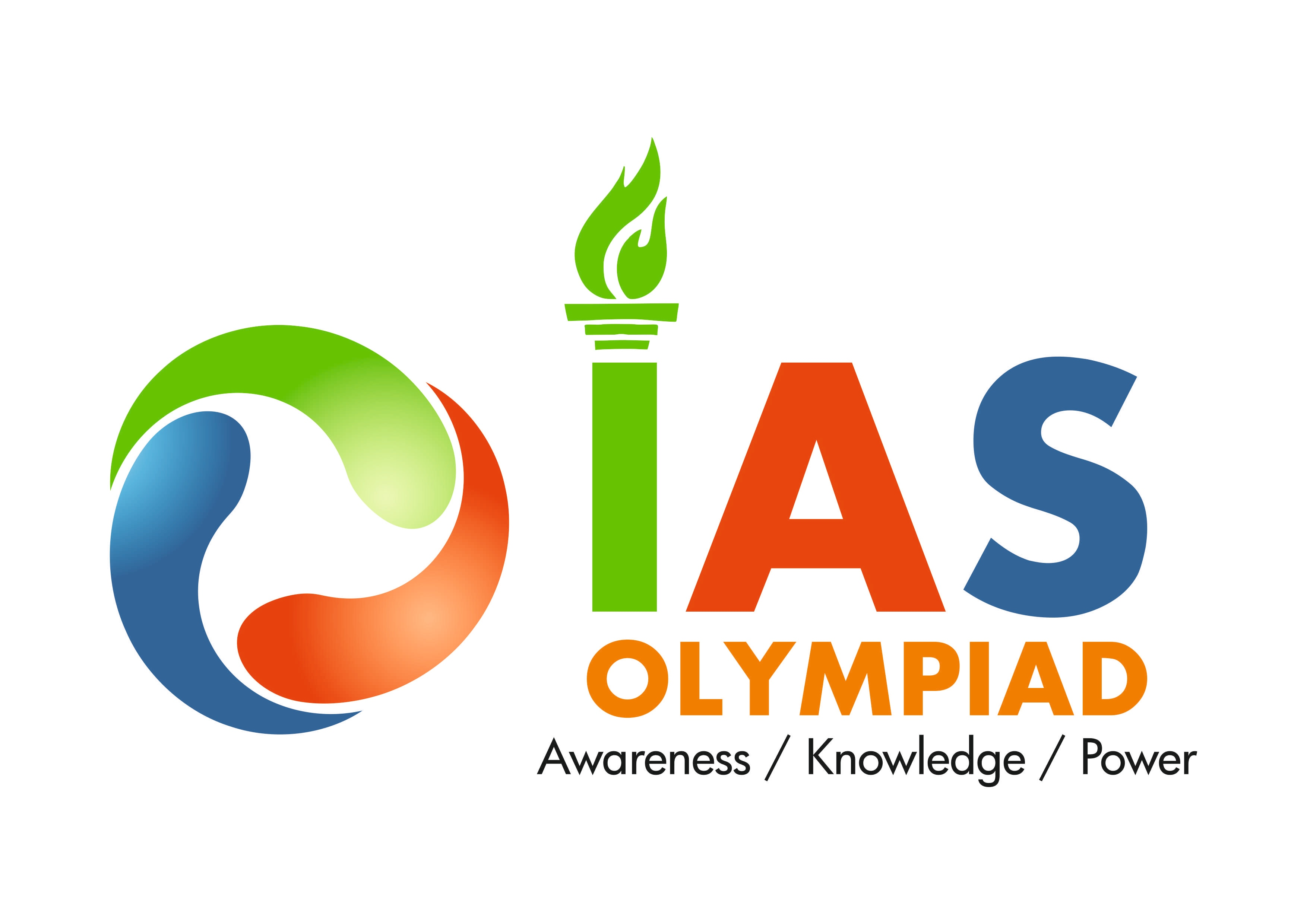 IAS Olympiad organised by UCC   State Level IAS Olympiad competition held at Shikshakara Sadan. K.G. Road, Opposite of Cauvery Bhavan, bangalore. conducted by Universal Coaching Centre, Vijayanagar, Bangalore morethen 550 students from 15-20 different colleges from District.