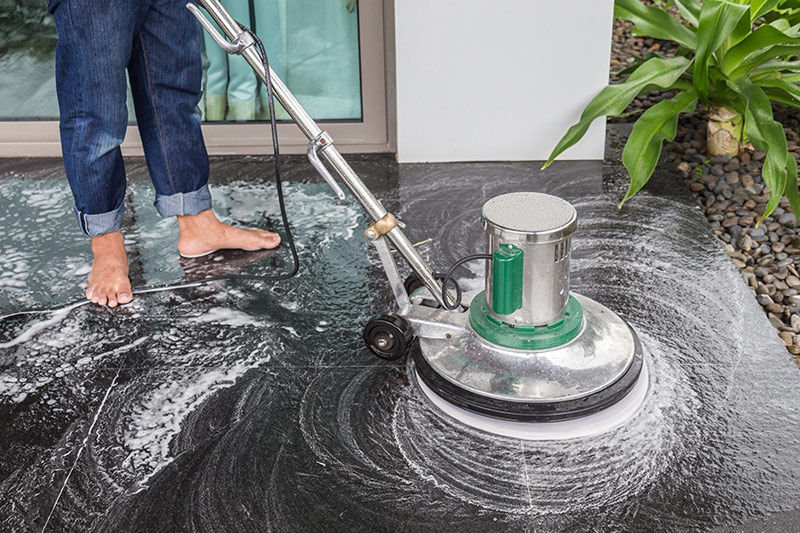 Zippy being one of the professional services provider aims to make your house sparkling clean by using our Post Construction Cleaning Services. We do deep cleaning of corners, glass doors and other surfaces. Under our Post Construction Cleaning Services we do high-touch vacuuming and mechanised floor scrubbing. Our trainers follow a systematic approach for doing Post Construction Cleaning who are trained on all products and equipment. Zippy creates a professional Post Construction Cleaning plan that best suits you and your requirements.