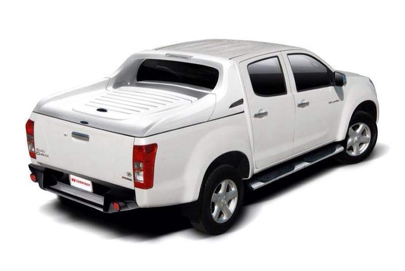 utility box for isuzu vcross dmax available and many other products available@motominds