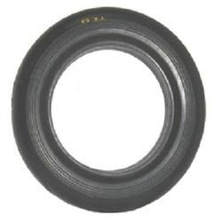 Solid Cushion Tyres Manufacutrer In Coimbatore Solid Cushion Tyres Manufacutrer as a customer centric firm, we are actively involved in offering a quality approved assortment of Solid Cushion Tyres to our valued customers, which are manufactured using finest grade material that is procured from the reliable and trusted resources of the industry. The offered tyres enhances the durability and can provide best performance. In addition to this, our offered range of tyres can be availed at budget friendly price