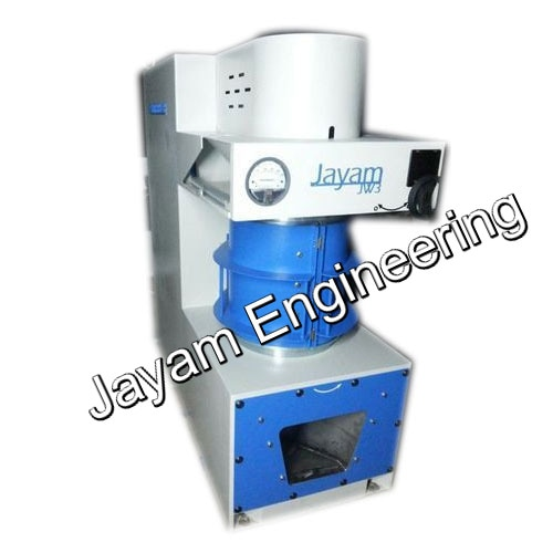 Rice Whitener  Manufacture In chennai   Committed to provide world class fitting products, we are the most prominent entity to offer excellent quality R ice Whitener machine