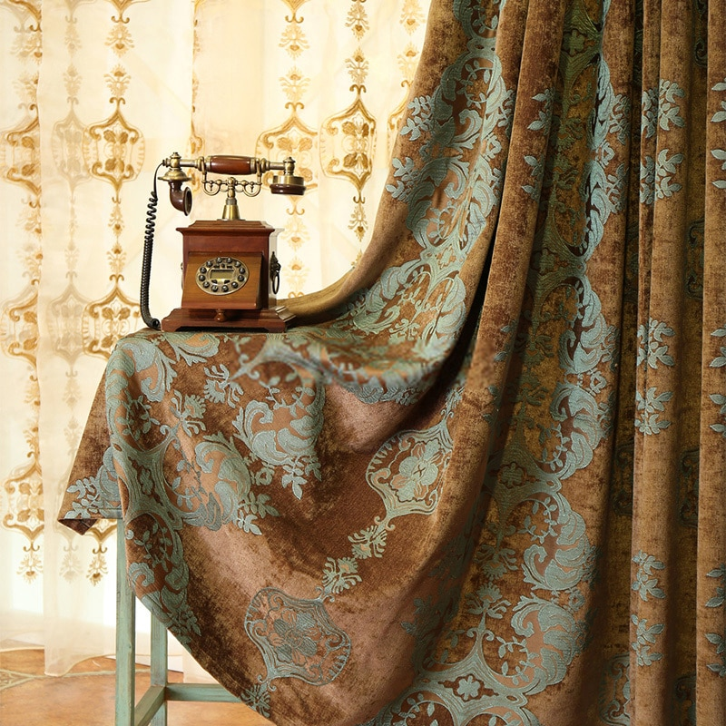 Best Fabric Curtains in Faridabad | WindowTechs - High Quality Fabric Curtain and sofa Manufacturer and Exporter in Faridabad   Window Techs is the Stockist & Retailers of luxury home furnishing products in the Faridabad (NCR) region. We offer creative choices - from the subtly muted, charmingly classic to breathtakingly bold that help create signature environments. On offer is an eclectic mix of products from an exclusive line of brands as well as a vast portfolio of upholstery, drapery, wall paper, blinds, bed linen, bath linen, table linen, different brands of mattresses, carpet, wooden flooring, trimmings, drapery rods & channels. Our merchandise have added tremendous value in many prestigious locations from high-end residences, corporates, hospitals, restaurants and hotels.   Visit Us here: windowtechs.in  Contact us here: Window Techs India.  SCF-50, Sector-15 Market,  Faridabad-121007, Haryana