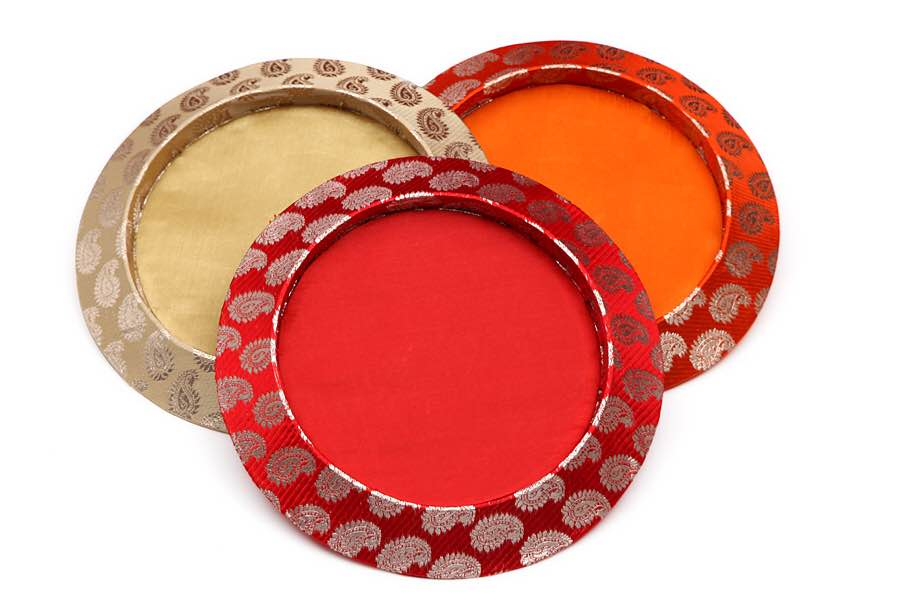 Sari Packing Tray  We are leading manufacturer, supplier and wholesaler of Sari Packing Tray