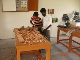 We provide on-call furniture repairing services in Kolkata