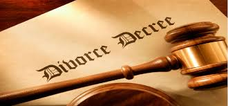 Divorce Lawyer In Delhi   The Best Advocate And Law Firm In Delhi , Dinesh Kumar And Associates Is Top Law Firm In Delhi Deals In All Types For Cases Like Divorce Cases, Criminal Cases, Civil Cases Etc. Contact Now For More Information