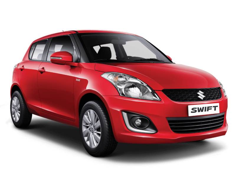 Swift new model in market