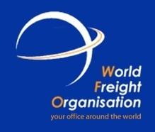 Door to Door Delivery Cargo Service in Delhi Door to door container service between India and CAR -Bandar Abbas to Nimrooz MILAK Ashghabat Dushanbe, Islam Qula, Termez , Tashkent , MOSCOW, , Bishkek by rail/TRUCK for 20'  for 40'