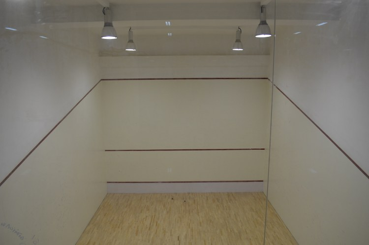 Excel Sports International is also service provider for squash court.We construct whole court with all glass fittings, hard plaster, wooden flooring etc.Squash Court in IndiaSquash Court in Madhya PradeshSquash Court in Indore