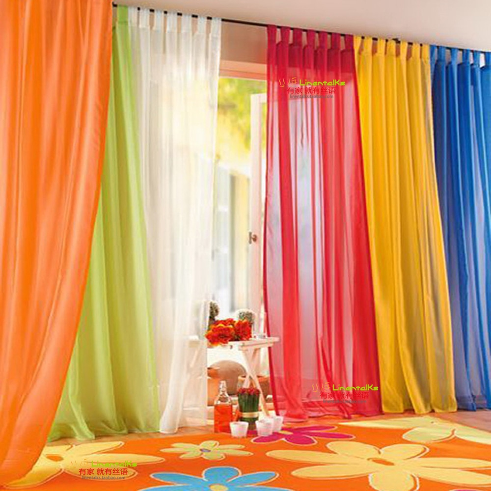 Net Curtain Fabric Online India Gopelling