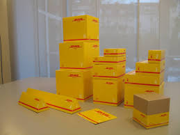 DHL Courier Nungambakkam DHL - Contact Us : International