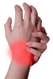 Best Physiotherapy Treatment for Wrist Joint Pain @ Dr. Harish's Sai Healthcare Foundation, Mylapore, Chennai. By Doing Proper Assessment and Investigation Fixing a Diagnosis For The Complaint Will Give Good Results to the Patients Pain Relief. Common Conditions in Wrist Joint are Dequierine Disease, Pseudo Ganglion Pain, Wrist Joint Strain, Wrist Interjoint Ligament Sprain and many more. All Pain Conditions are Treated With Physiotherapy Techniques Like Electrotherapy, Exercise Therapy, Strapping Techniques, Strengthening Exercises, Range Improving Techniques and Post Fracture Management. These are the most Result Oriented Treatment Protocol all Over the World For Pain Management. We @ Dr. Harish's Sai Healthcare Foundation, Mylapore, Chennai follow Treatment Techniques Which are Approved Worldwide.