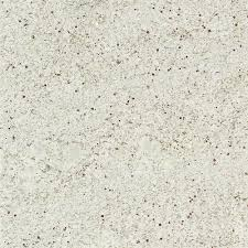 Kashmir white granite has low variations and primarily feature tones of whites and gray and small flecks of grays and creams. This beautiful granite is available in tiles and slabs and great for both interior and exterior usage including wall cladding.These polished 2 cm and 3 cm slabs are highly suitable for an astonishing range of commercial and residential applications
