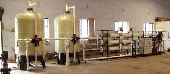 ro plant in noida     at lowest prices call at 9999413441