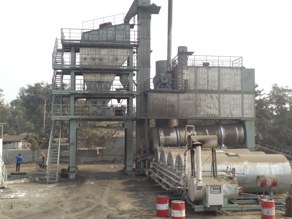 Asphalt Batch Mix Plant Manufacturer ands suppliers  Wed are offering our Asphalt Batch Mix Plant In Jaipur, Kota, Udaipur, Jodhpur, Sirohi and across Rajsthan.  We have manufacturing unit in Ahmedabad Gujarat India.  Plz call for any queries- +91 9824011540 Mr.. Mahesh
