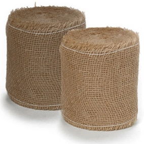 Hessian Cloth, Gunny Cloth, Jute Hessian Cloth......Arihant Packaging ... leading supplier from Jaipur, India..  We offer a quality range of Hessian Cloth or Gunny Cloth. These clothes are also termed as Burlap... are finer quality jute fabric which is widely used as packaging material for all kinds of goods.  Best for use in farms, constructions & packing of products.......Our Hessian Cloth is known for its high durability, strength and print ability....   Best Quality Packaging Solutions Provider Arihant Packaging... from Jaipur, Rajasthan, India....