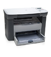 Laser Printer on Hire With printing coping and scanner